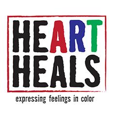 HEart HEALS